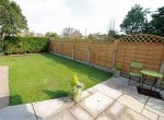 garden-and-patio-brighter-day